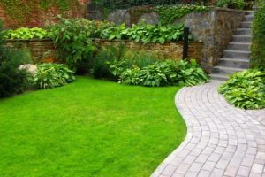 Different Types of Landscape Companies