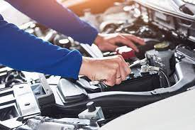 The best tips for car maintenance