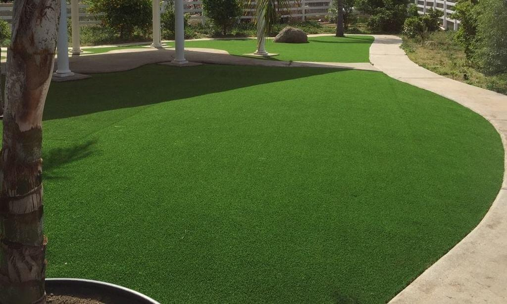 Things to consider before buying artificial grass