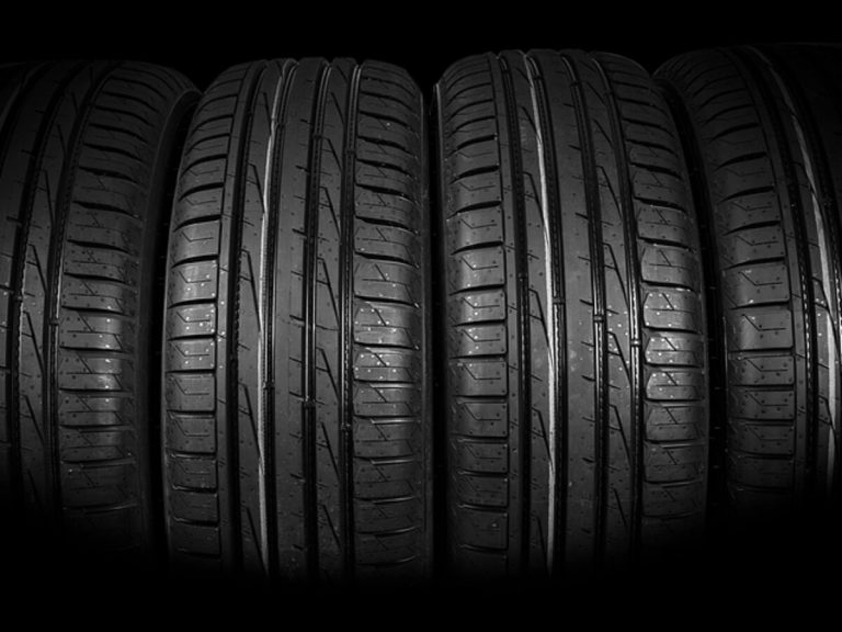 Factors to consider while buying tires for your car