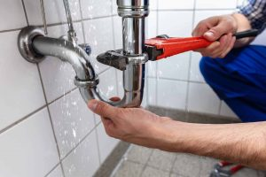 How to Choose the Best Plumbing Services