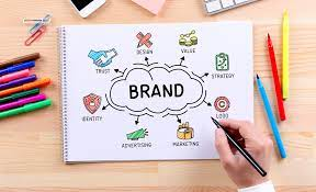 The importance of branding for small businesses